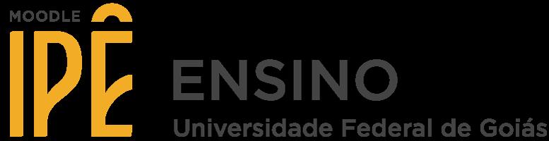Ensino - EAD UFG